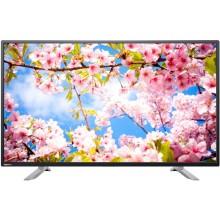LED телевизор Toshiba 55U7750EV