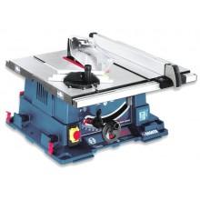 Пила Bosch GTS 10 J