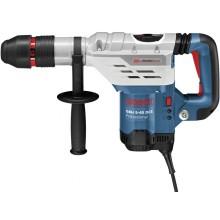 Перфоратор Bosch GBH 5-40 DCE