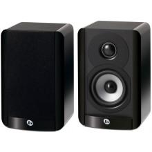 Акустическая система Boston Acoustics A23 Black