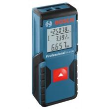 Дальномер Bosch GLM 30 Professional