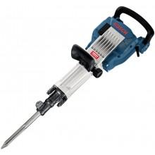 Отбойный молоток Bosch GSH 16-30 HEX