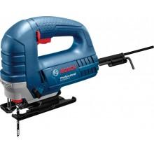 Электролобзик Bosch GST8000E