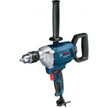 Миксер строительный Bosch GBM 1600RE