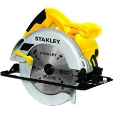 Пила Stanley STSC1618