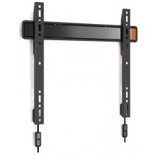 Крепление для телевизора Vogels W50070 Black