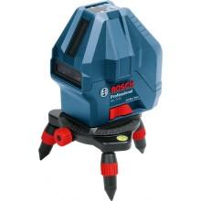 Нивелир Bosch GLL 3-15X