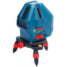 Нивелир Bosch GLL 5-50X