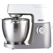 Кухонный комбайн Kenwood KVL 6010T Chef XL Sense