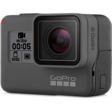Action камера GoPro Hero5 Black