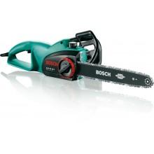 Пила Bosch AKE 40-19 S