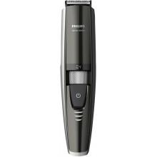 Машинка для стрижки волос Philips BT9297/15