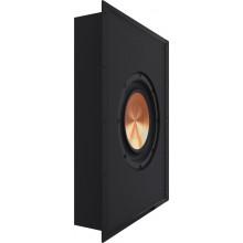 Сабвуфер Klipsch Install Speaker PRO-1000SW
