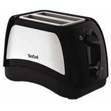 Тостер Tefal TT130D11