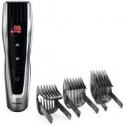 Машинка для стрижки волос Philips HC 7460/15