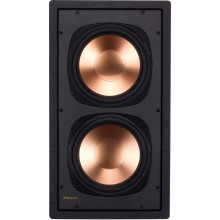 Сабвуфер Klipsch Install Speaker RW-5802 IW SUB