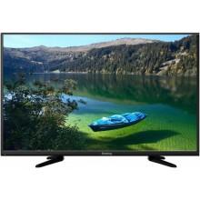 LCD телевизор Elenberg 50AF4330