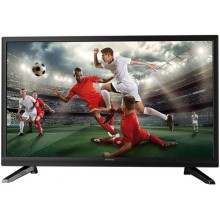 LED телевизор Strong SRT 24HZ4003N