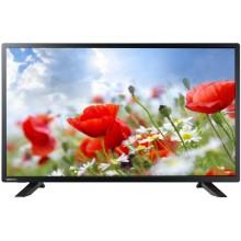 LED телевизор Toshiba 39S2750EV