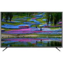 LED телевизор LIBERTY LD-4927 Smart