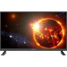 LED телевизор Liberton 40MA1FHDTA