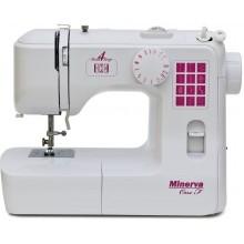 Швейная машина, оверлок Minerva One F