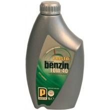 Моторное масло Prista SUPER BENZIN 10W-40 /1 L