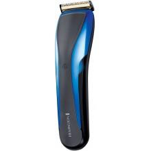 Машинка для стрижки волос Remington HC5900