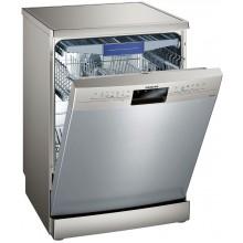 Посудомоечная машина Siemens SN236I00ME