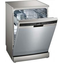 Посудомоечная машина Siemens SN258I00IE