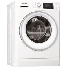 Стиральная машина Whirlpool FWSD71283WS EU