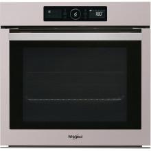 Духовой шкаф Whirlpool AKZ96230S