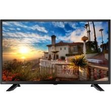 LED телевизор Toshiba 32S1740EV