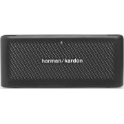 Портативная акустика Harman Kardon Traveler Black (HKTRAVELERBLK)