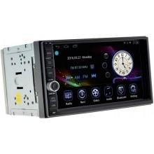 Автомагнитола Cyclon MP-7087 GPS AND