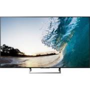 LED телевизор Sony KD55XE8577SR2