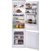 Встраиваемый холодильник Rosieres RBBS 182