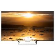 LED телевизор Sony KD43XE7077SR2