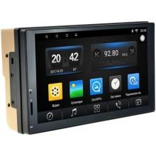 Автомагнитола Cyclon MP-7039 GPS AND