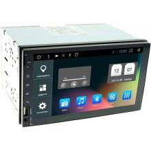 Автомагнитола Cyclon MP-7090 GPS AND