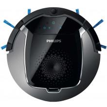 Пылесос Philips FC8822/01
