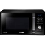 Микроволновая печь Samsung MS23F302TAK/BW