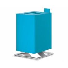 Увлажнитель воздуха Stadler Form A006Azzuro