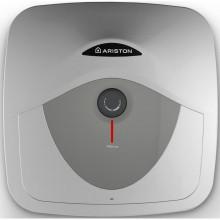 Водонагреватель Hotpoint-Ariston ANDRIS RS 10U/3