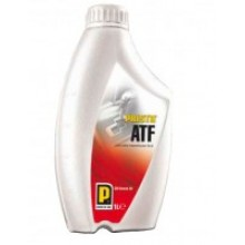 Трансмиссионное масло Prista ATF DEXTRON II /1 L