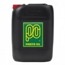 Трансмиссионное масло Prista ATF DEXTRON III /20 L