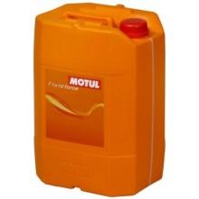 Трансмиссионное масло Motul HD 85W-140 20L