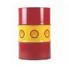 Моторное масло Shell Helix HX7 10W-40 209л