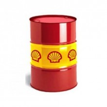 Моторное масло Shell Helix Ultra 5W-40 209л