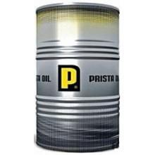 Трансмиссионное масло Prista EP 80W-90 /210 L